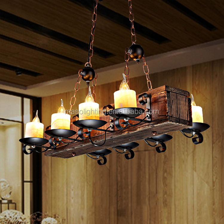 Chandelier Parts Wood, Chandelier Parts Wood Suppliers and ...