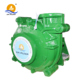 Best price mining heavy duty ball grinding mill slurry pump Factory
