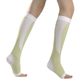 Elastic Antibacterial Medical Compression Stocking Varicose Veins