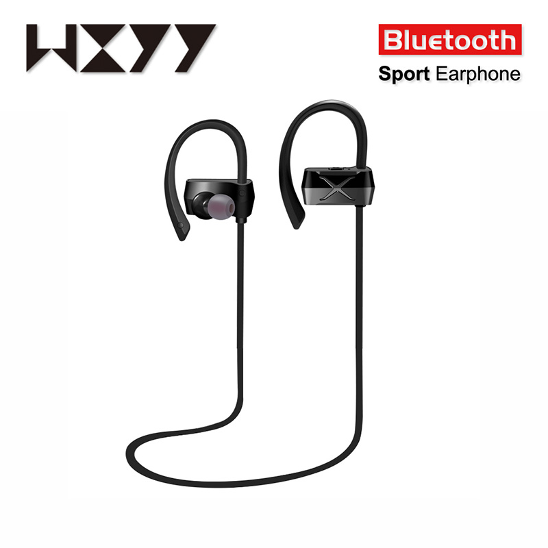 2018 Trending Products Mini Bluetooth Earbuds Wireless Cheap Custom Phones Bluetooth&