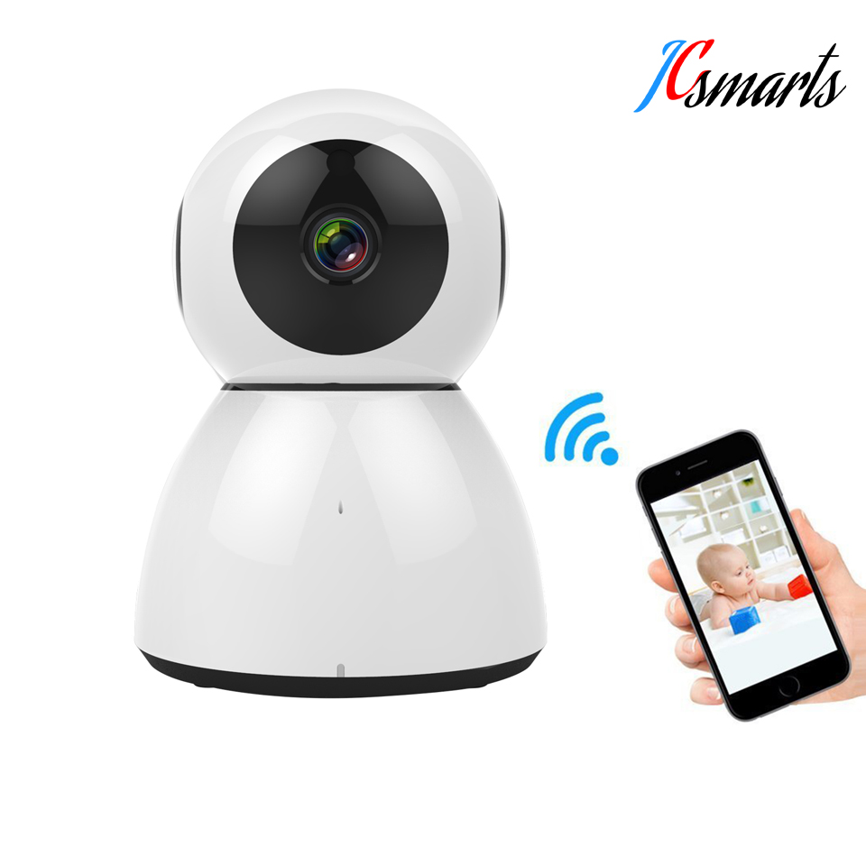 Wireless Home Home security Cameras CC Dome Camera systems Wireless IP Camera