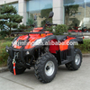 250cc china made atv
