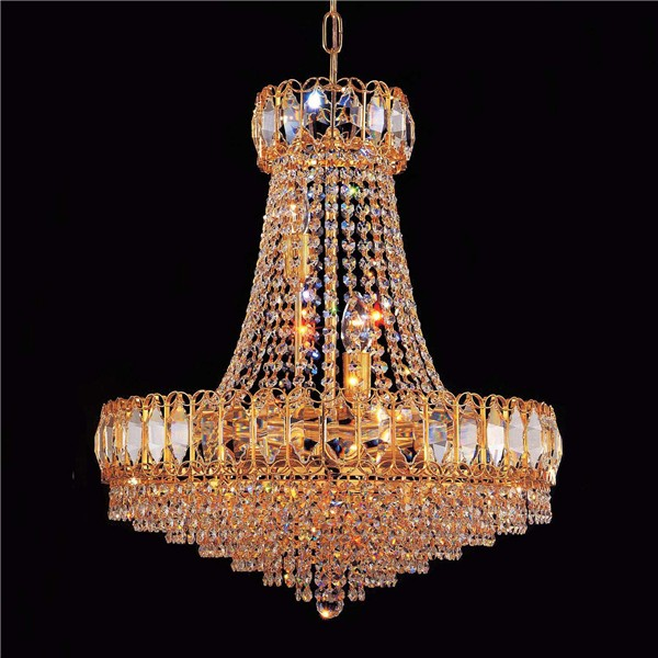 China plastic crystal chandeliers china plastic crystal chandeliers china plastic crystal chandeliers china plastic crystal chandeliers manufacturers and suppliers on alibaba aloadofball Images