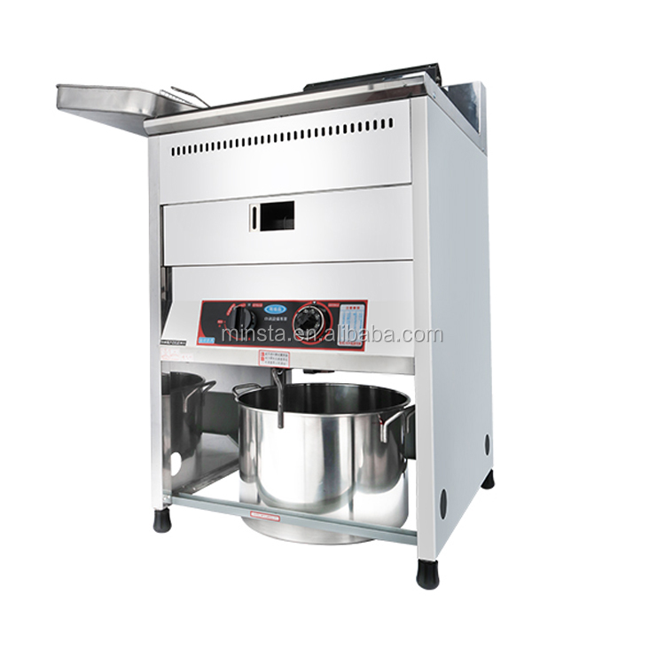 Chinese Restaurant Kitchen Equipment chinese restaurant kitchen equipment, chinese restaurant kitchen
