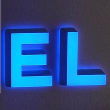 Factory Price Full Color Smd P10 Board Outdoor Sign Led