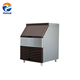 commercial ice machine ice maker machine cheap mini refrigerator