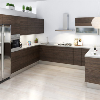 Modern Kitchen Designs Image Ghana Kitchen Cabinet Online