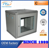 customized size oem network cabinet