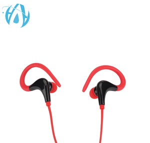 Mini Style Wireless Bluetooth Earphone V4.0 Sport bosee hot bluetooth headphones For Smartphones