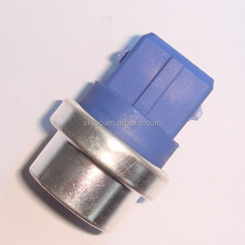 Coolant Temp Sensor Sender 025 906 041  A,025906041a,1008009050,1669965,95vw12a648ba Water Temperature Sensor For  Vw - Buy Water Temperature