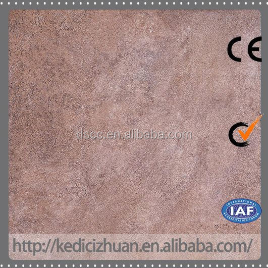 Stocked tiles kutahya ceramic tile glazed rustic flooring ceramic tiles in cheap price