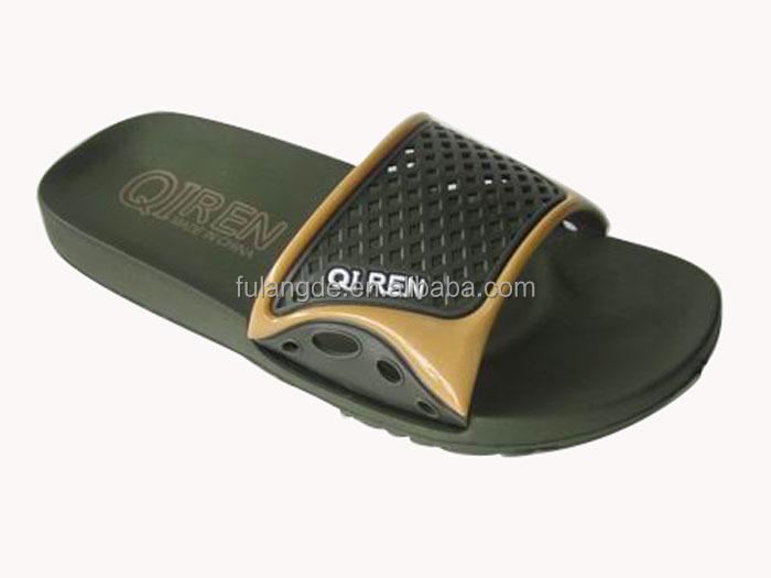 India Market Men Pvc Sandal And Slipper,Old Navy Waterproof Bath ...