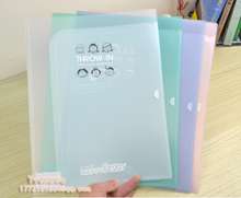 Recommending Top Ten Fantastic &Convenient L File Folder For Office