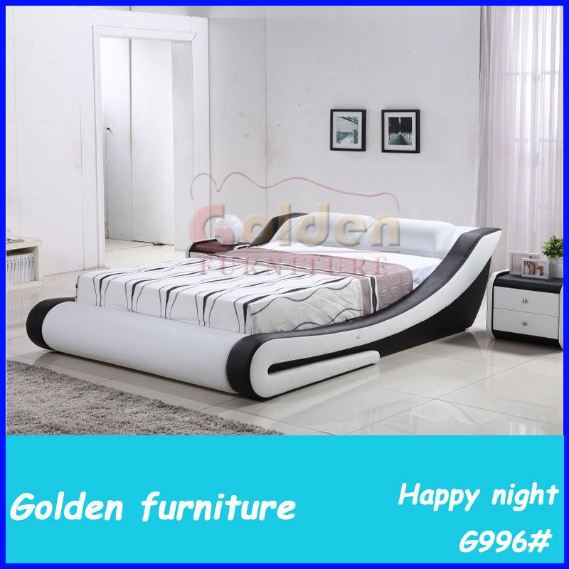 dise os de madera indio cama doble sof cama moderno