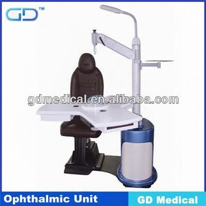 CE APPROVED ophthalmic operating table