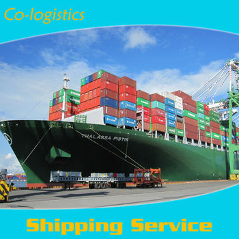 International Air Freight Service for electronic products from China to AL KUWAIT