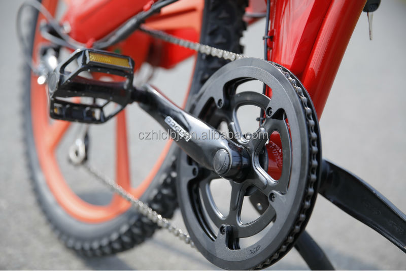 Orion Electric Bike Ce/city 28'/cheap Bike Chinese Manufacturer ...