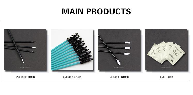 Großhandel Werkzeuge Pinsel Make-Up Set