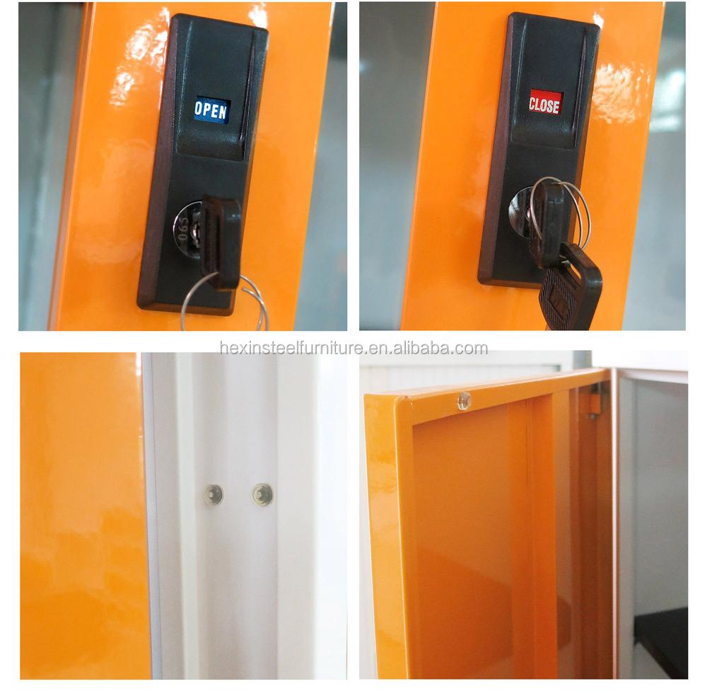 cheap office storage. New Double Door Modern Design Cheap Office Storage Steel Godrej Cupboard E