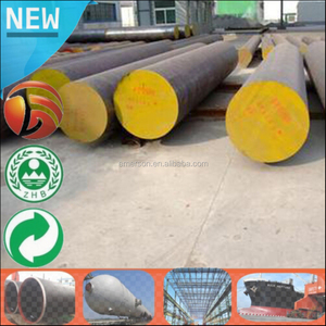 China Supplier 304mm 1045 sm45c forged bar mild steel round bar price