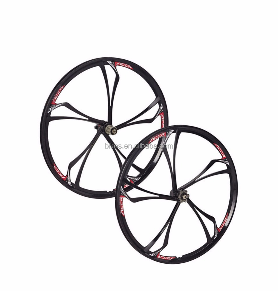 26 Inch Spoke Wheels Wholesale, Spoke Suppliers - Alibaba