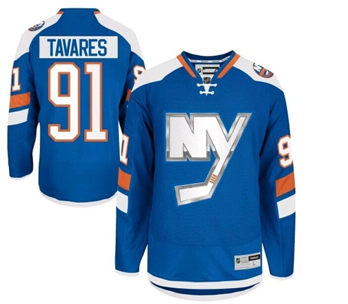 Cheap John Tavares New York Islanders jersey 2014 Stadium Series Mens  authentic  1 John Tavares 87d922ba8