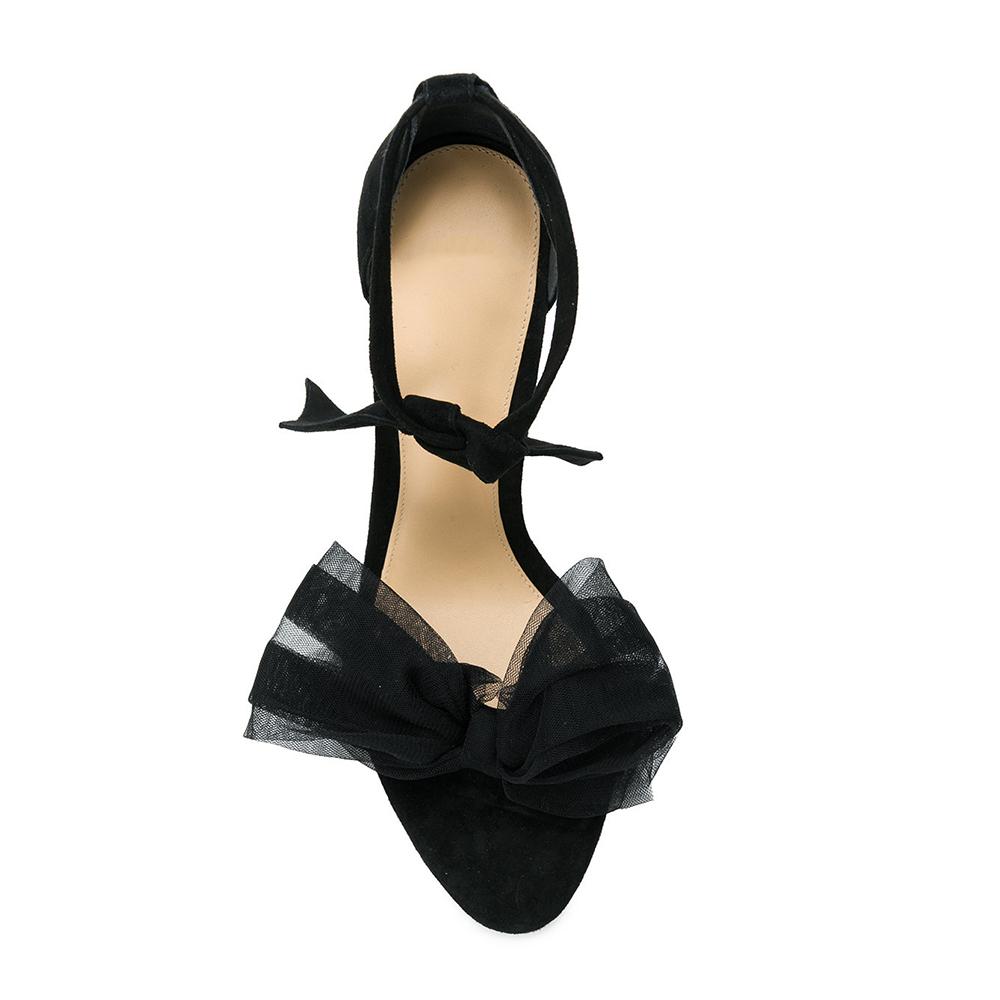 Latest Heel 12cm High Girls Mature Sandals Sexy qxSRSvXt