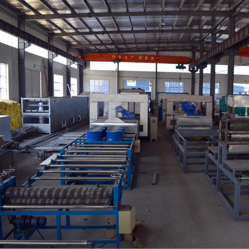 Coil Mat Extrusion Die, Coil Mat Extrusion Die Suppliers And Manufacturers  At Alibaba.com