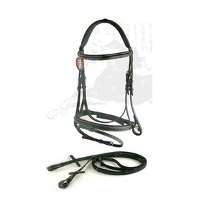 SA178 bridles horse halter with good price