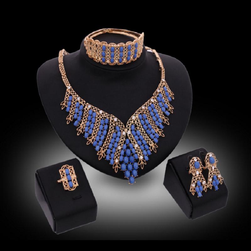 bijoux fantaisie dubai