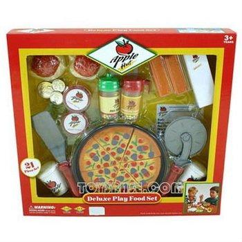 food toys  pizza toy  kitchen toy buy kids kitchen toy