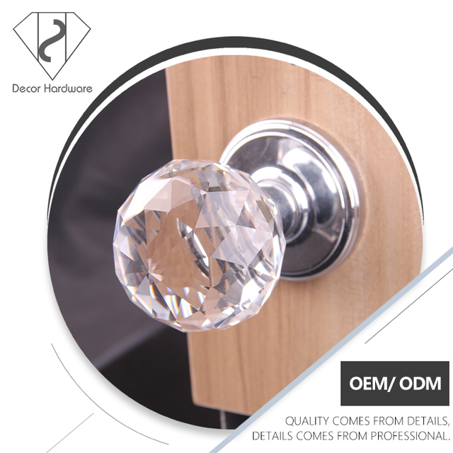 High quality decorative metal door handles cabinet knob hardware for furniture  sc 1 st  Alibaba & Buy Cheap China supplier for cabinet hardware Products Find China ...