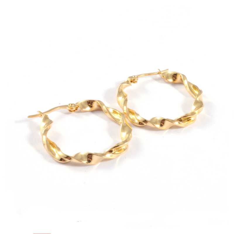 bc4c1367b مصادر شركات تصنيع تصاميم الذهب القرط وتصاميم الذهب القرط في Alibaba.com