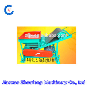 wholesale cocoa bean processing equipment cocoa bean milling machine cocoa beans winnower machine