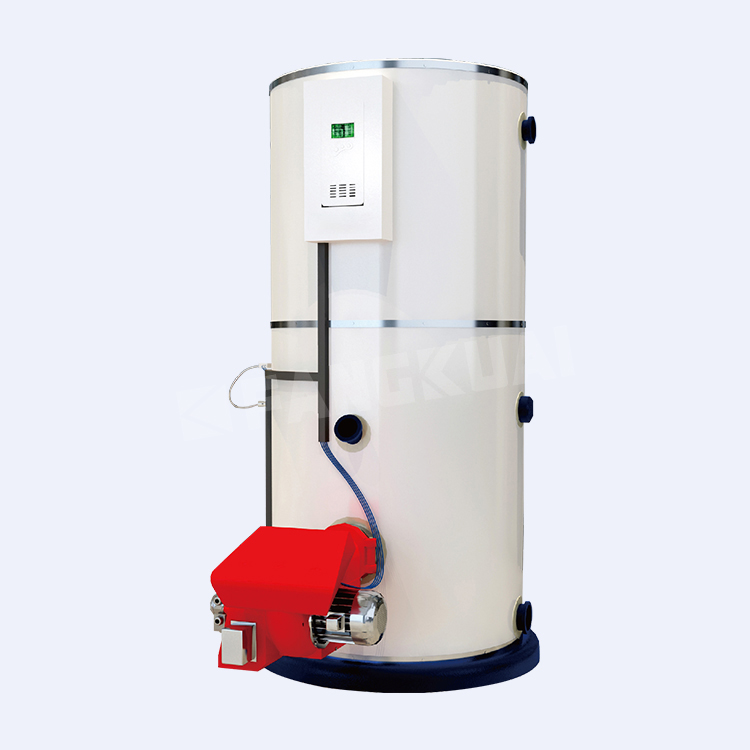 industrial oil fired 2.5 ton capacity full automatic boiler prices for sale