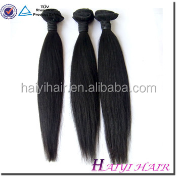 Tangle Free Shedding Free Worldwild Shipping Brazilian Hair Weave Natural <strong>Black</strong>