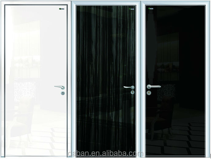 New design high gloss interior door for bedroom view interior new design high gloss interior door for bedroom planetlyrics Image collections