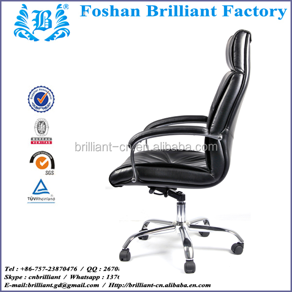 high heel shoe chair kids, high heel shoe chair kids suppliers and