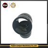 /product-detail/hyundai-excavator-spare-parts-black-construction-bucket-bushing-60530230860.html