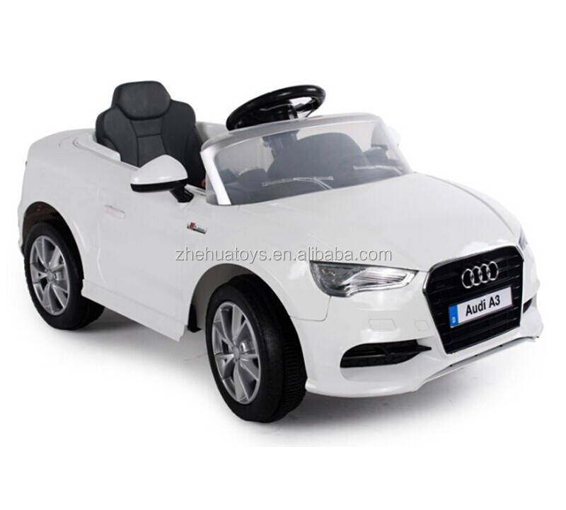 hot selling 12v kids battery operated carselectric toy cars for sale