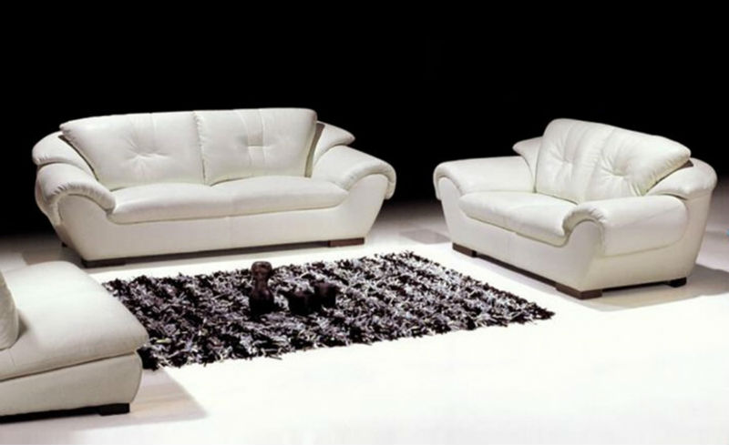 Great ... Sofa Set Designs Indian Style Codeminima ...