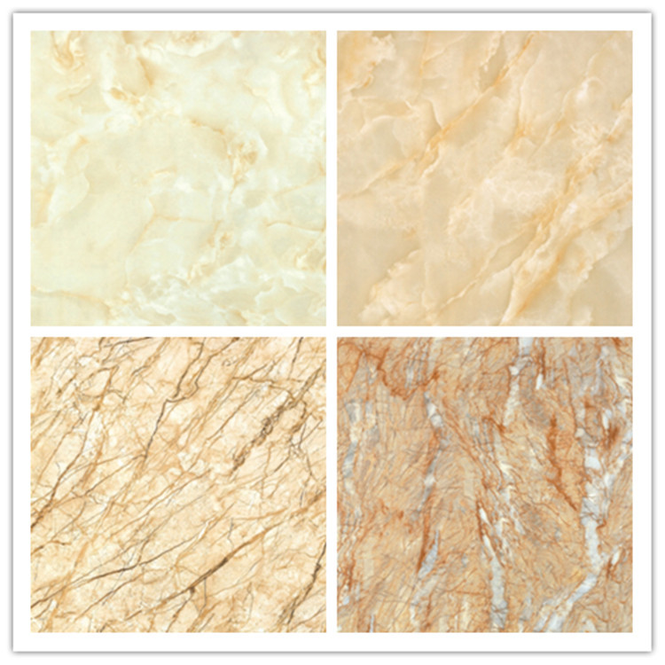 Marble White Floor Tile Price In Stan Italian Stone Flooring