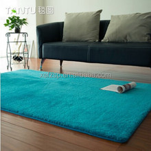 Home Traditions Textiles Rugs Supplieranufacturers At Alibaba
