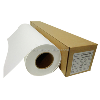 t shirt heat press transfer paper cotton 100gsm art paper price heat