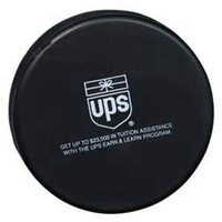 3 inch factory price ice hockey