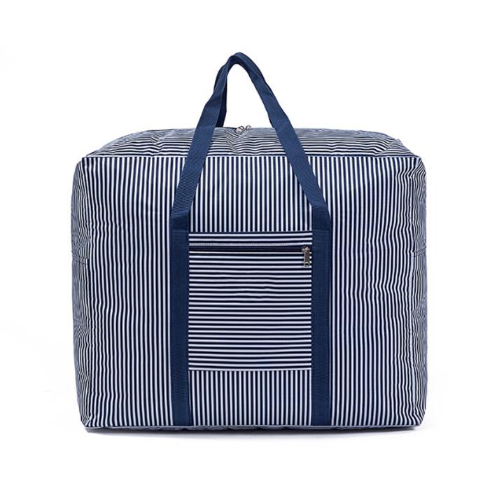 1fe6fe9ddc Bagages, sacs et étuis 2017 Nouveau Sac De Voyage Design Vision Imperméable  À L`eau Oxford ...