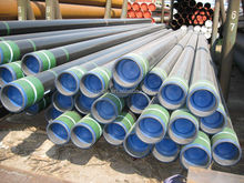 "Api 5CT 16 "" casing pipe usine chine"
