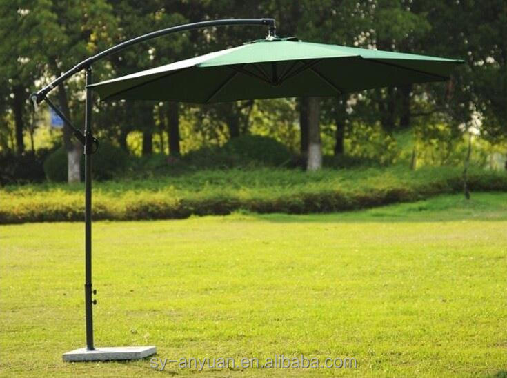 Wall Mounted Garden Parasol, Wall Mounted Garden Parasol Suppliers And  Manufacturers At Alibaba.com