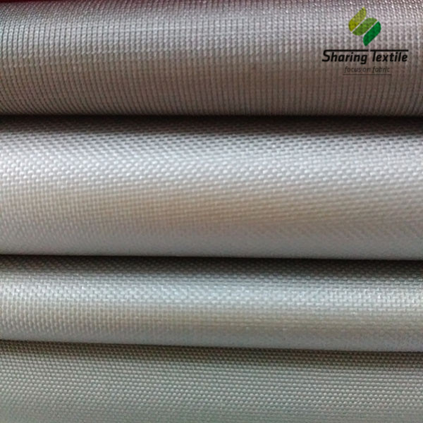 Wholesale Cheap Car Cover Fabric/Cheap Auto Cover Fabric/Cheap Truck Cover Fabric