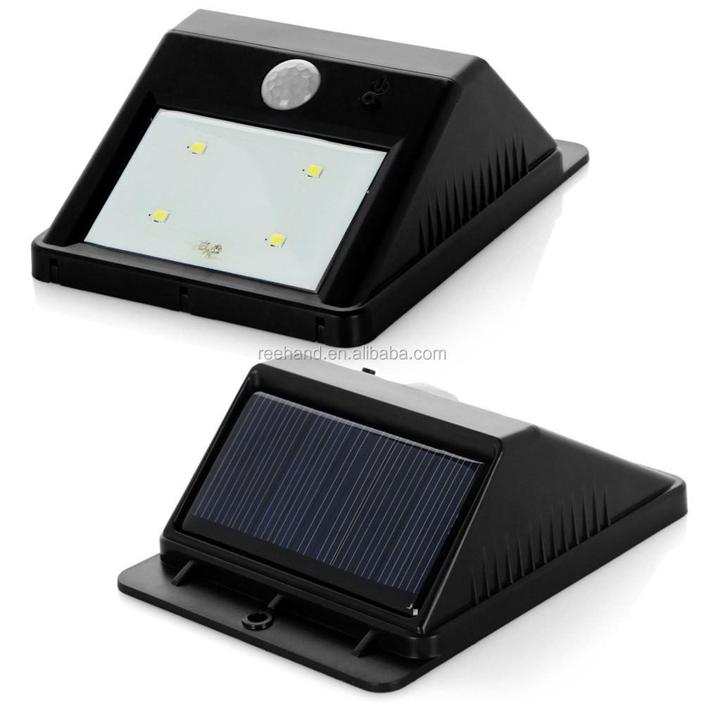 https://sc01.alicdn.com/kf/HTB1PdQxKpXXXXcLXFXXq6xXFXXXt/Solar-Light-Motion-Sensor-Wall-Lamp-Outdoor.jpg